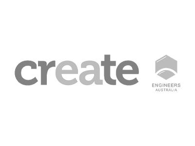 CreateEA