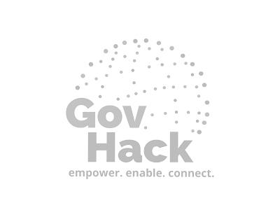 GoHack